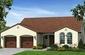 717 Carina Dr. (PRH 115), Vandenberg Village, CA 93436
