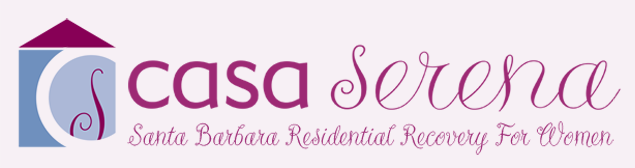 Casa Serena