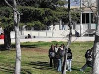 Goleta Schools