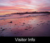 Goleta Visitor Information