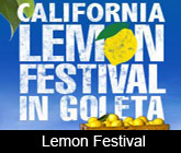 Lemon Festival