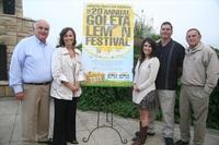 2011 Lemon Launch
