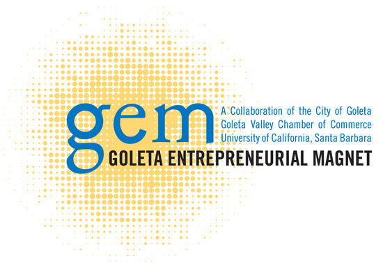 The Goleta Chamber of Commerce, City of Goleta and UCSB launch GEM