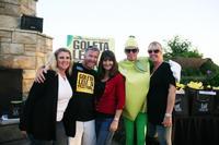 2013 Lemon Launch