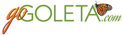 GoGoleta logo