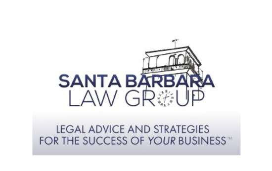 June Business-2-Business Breakfast with Santa Barbara Law Group