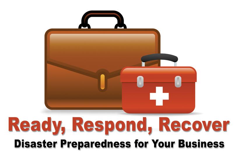 Ready Respond