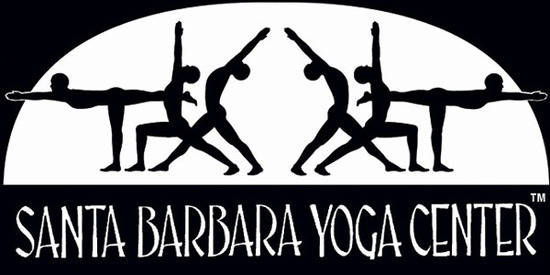 Santa Barbara Yoga Center