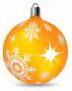 ornament5