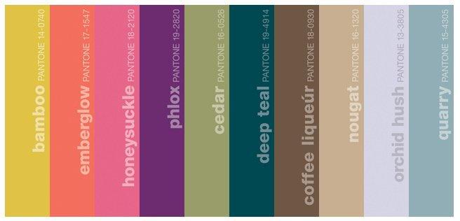 colorsFW2012
