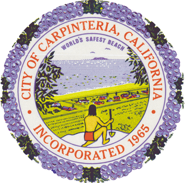 Carpinteria City