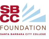 SBCC Foundation New