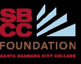 SBCC Foundation New