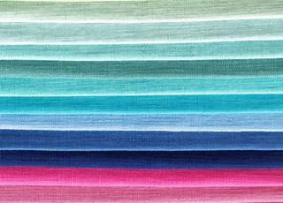Gold Coast Fabrics - Contractors