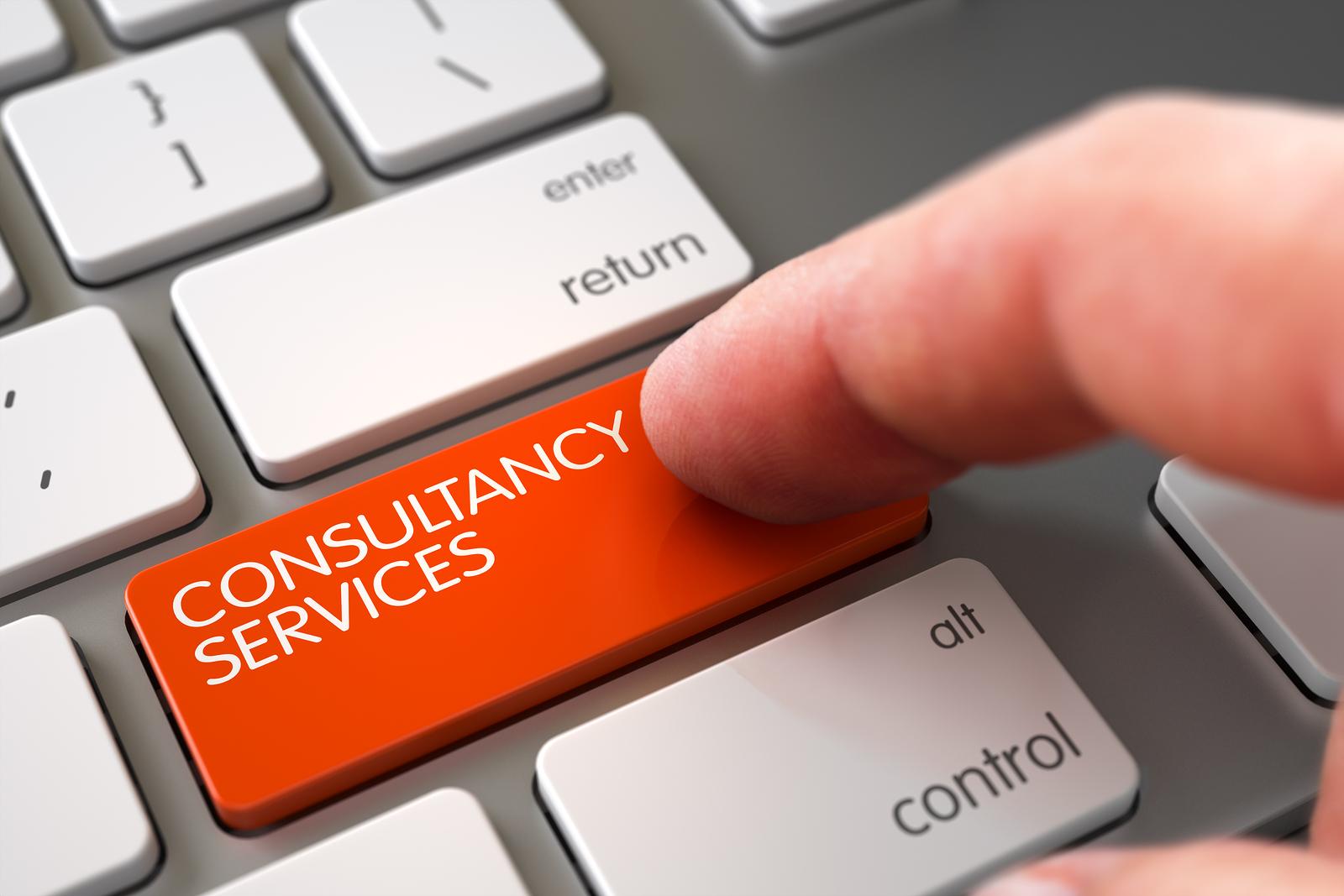 QDA Consulting