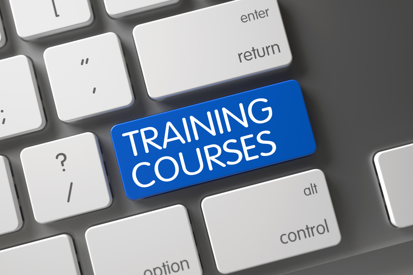 QDA Training Courses