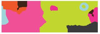 Babys Babble Logo