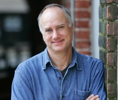 David Novak photo