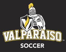 Valparaiso Men's Soccer