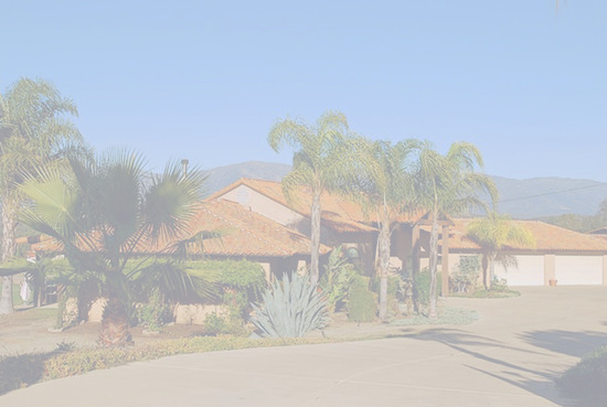 SOLD!  Puma Trail- Valley Center, CA