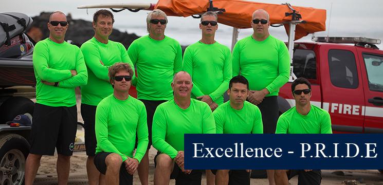Slide5 - Excellence