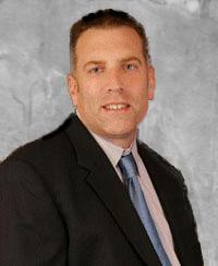 Peter A. Muzinich
