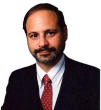 Steven A. Moel