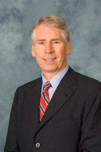 Mark Brenner