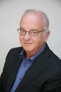 Michael O'Kelley