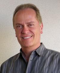 John Petote