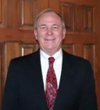 Richard C Banks