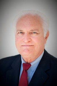Michael R. McGuire