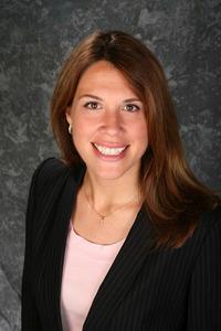 Amy E. MacLeod