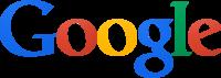 Mobile Friendly Website Developers - Google Announces Higher Ranking for Mobile Friendly Websites