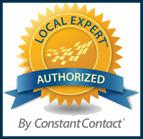 Learn Email Marketing Strategies - Optional LinkedIn Bootcamp June 24th