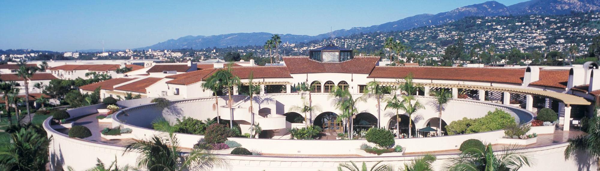 2016 Santa Barbara Business Expo