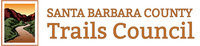 Santa Barbara County Trails Council