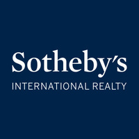 Sotheby's International Realtor