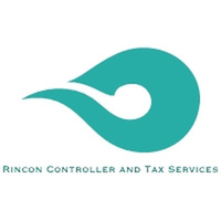 Rincon Controller and Tax Services