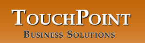TouchPoint Business Solutions - Michael Hamman