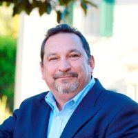 Guy Rivera - Guarantee Mortgage Santa Barbara