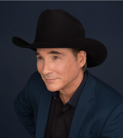 Clint Black Tickets on Sale
