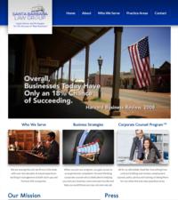 Santa Barbara Law Group