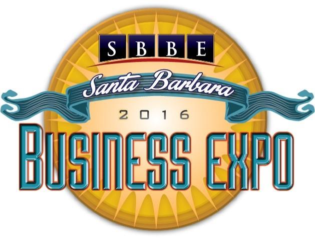Santa Barbara Business Expo