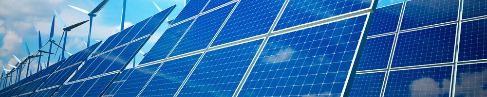 grid scale energy storage-3