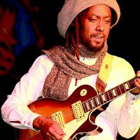 Taj Weekes' TOCO Honored in St. Lucia's 33rd anniversary of independence