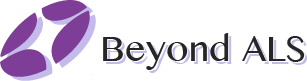 Beyond ALS - José Cofiño