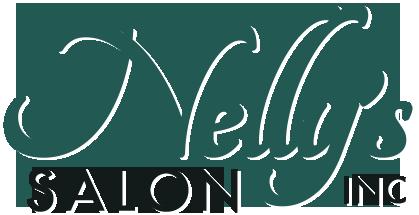 Nelly's Hair Salon