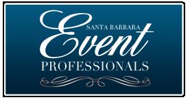Santa Barbara Event Professionals