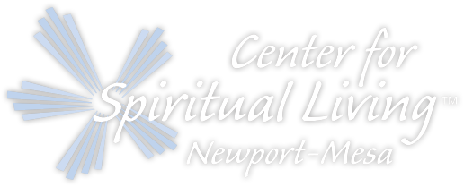 O. C. Spiritual Center